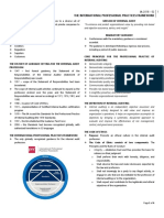 INTERNAL-AUDITING-03-FRAMEWORK.pdf