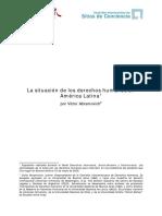 Abramovich.pdf