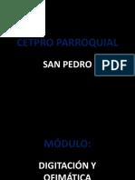 EJERCICIO 1.pptx