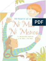 Cuento - Ni más ni menos.pdf