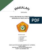 39819571-MAKALAH-IMUNISASI.doc