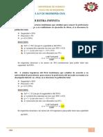 EJEMPLOS DE TAMAÑO DE MUESTRA RELACIONADO CON LA ING CIIVL.pdf