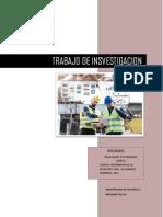 COSTO DE MATERIALES Y MANO DE OBRA.docx