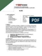 Tecnicas de guiado y animacion turistica.pdf