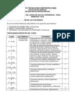Día  a Día...Cálculo Diferencial corregido...2012.docx