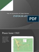 infografia-