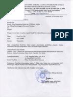Surat Izin Penelitian Fakultas.docx
