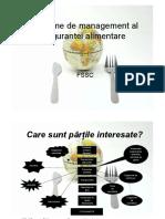 MRSA910.pdf