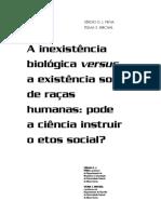 Direito Municipal Brasileiro - Hely Lopes Meirelles