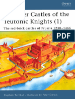 Crusader Castles of the Teutonic Knights 1230-1466.pdf