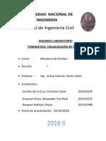 INFORME-Nº2-ARISTA(Corregir conclusiones) - copia.docx