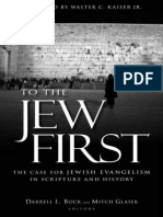 [Darrell Bock] to the Jew First(B-ok.org)
