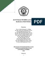 Kontrak bahasa indonesia2018.doc