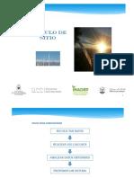Diplomatura Energ+¡a Renovables  Calculo de sitio (NUEVO) (1)