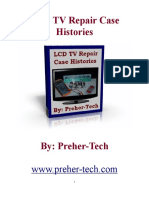 183465776-LCD-TV-Repair-Case-Histories.pdf