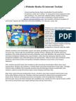 Manfaat Membaca Website Berita Di internet Terkini