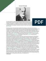 Escuelas de Psicologías.docx
