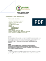 silabo sociologia (2).docx