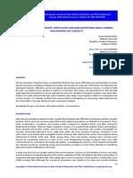 02a.dalaklioglu.pdf