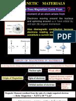 1st B.Tech-Magnetism-Dr Paul-Lecture.pdf