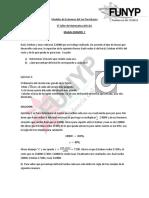 1er parte del 1er parcial Mate CAU.pdf