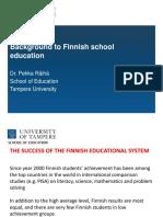 Finnish School Ideas.pptx