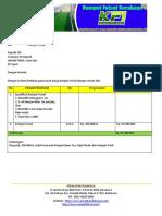 WA 0821-8620-5040, KESEMPATAN TERAKHIR, Rumput Futsal Surabaya