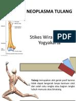 5. Neoplasma Tulang_Doni