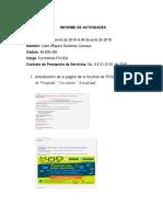 1 actividades laborales (1).docx