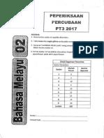 0B0PhmPUX3YvGRlFmcndKT3VvVkE.pdf