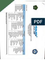 3. Kisi-kisi USBN PAI SMP TP. 2017-2018 Kurikulum 2006.pdf