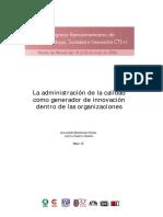 ADMINISTRACION_SISTEMAS_CALIDAD_7.pdf