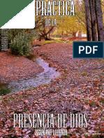 la-practica-de-la-presencia-de-dios-hermno-lorenzo-diarios-de-avivamientos.pdf