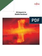 4Gimpacts.pdf