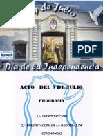 ACTO   DEL 9 DE JULIO.docx