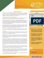 CD Bioacumulamte