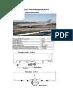 Jenis-jenis_dan_Karakteristik_Pesawat_Te.docx