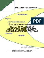 GUIAMANUALPRACTICAS.pdf