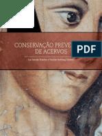 Col_Estudos_Mus_ v1_conservação preventiva de acervos.pdf