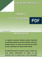 325548462-Neumatica-e-Hidraulica.pdf