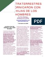 LOS EXTRATERRESTRES QUE FORNICARON CON LAS HJAS DE LOS HOMBRES.pdf