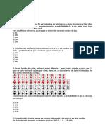 Probabilidade - 5 - setembro-2018.docx