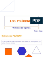 Los Polígonos