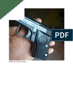 Beretta 950 B Made in Brazil.pdf