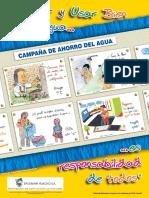 AhorroAgua.pdf