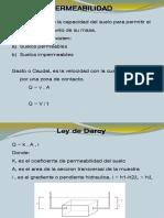 Capitulo IX.- Propiedades Hidraulicas Del Suelo