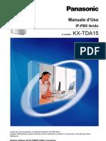 KX-TDA15_V5
