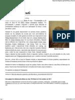 Muzio Clementi – Wikipédia, a enciclopédia livre.pdf