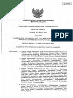 Pergub_No._58_Tahun_2018.pdf