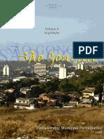 Plano Diretor Sao Goncalo_Volume II_Legislacao RETIFICADO.pdf